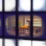 23_MiWuLa_Elbphilharmonie_Hafencity