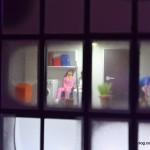 24_MiWuLa_Elbphilharmonie_Wäscheboden