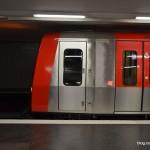 35_DT5_MiWuLa_Hamburg