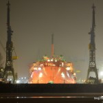 01_Petrojarl_Banff_Dock_Blohm_und_Voss