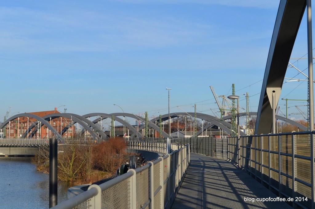02_Niedernfelder_Brücken