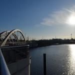 04_Niedernfelder_Brücken