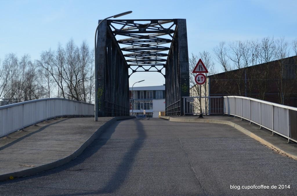 11_Brandenburger_Brücke