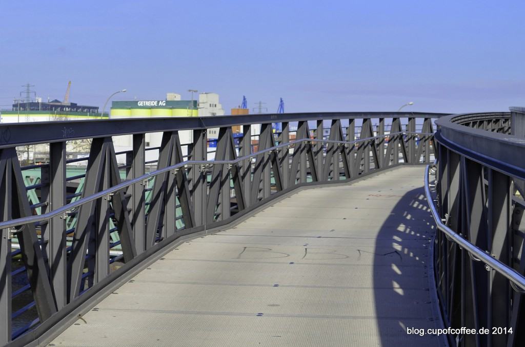 17_Viadukt_Ellerholzschleuse_Radwegbrücke