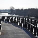 18_17_Viadukt_Ellerholzschleuse_Radwegbrücke