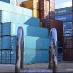 24_Container_Steinwerder