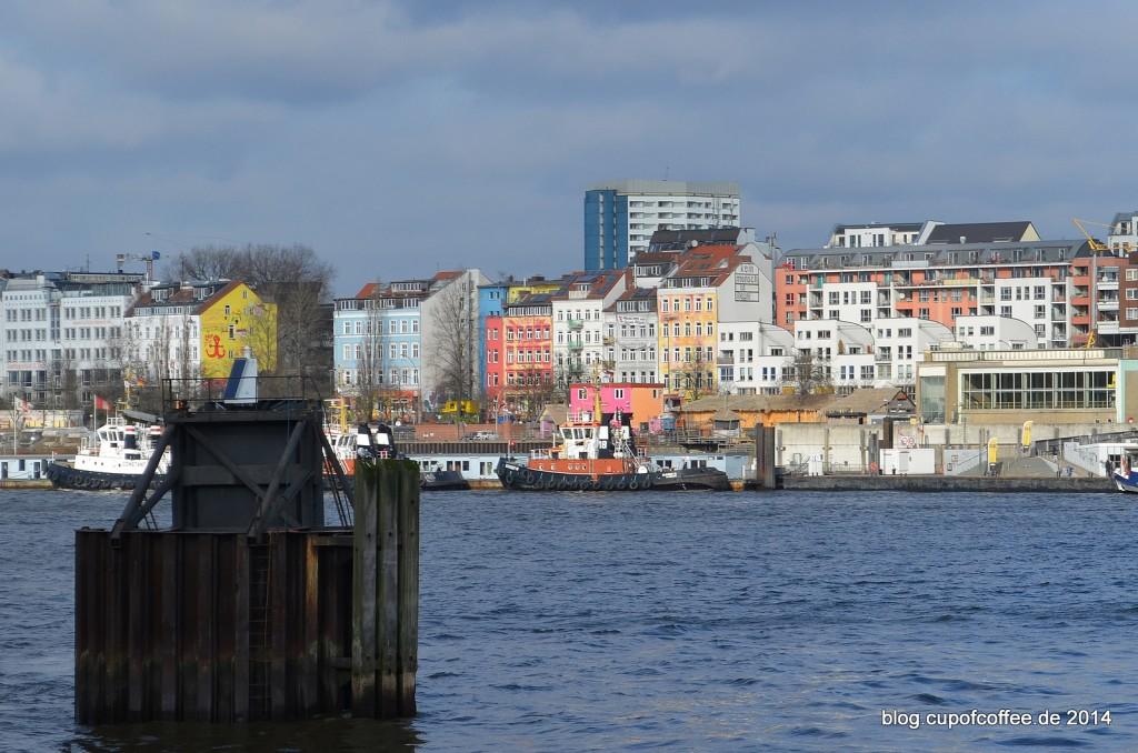 29_Blick_auf_Hamburg_St_Pauli