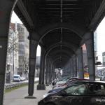 33_Hochbahnviadukt_Hafen_Hamburg