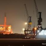 Dock_10_Blohm_und_Voss.jpg