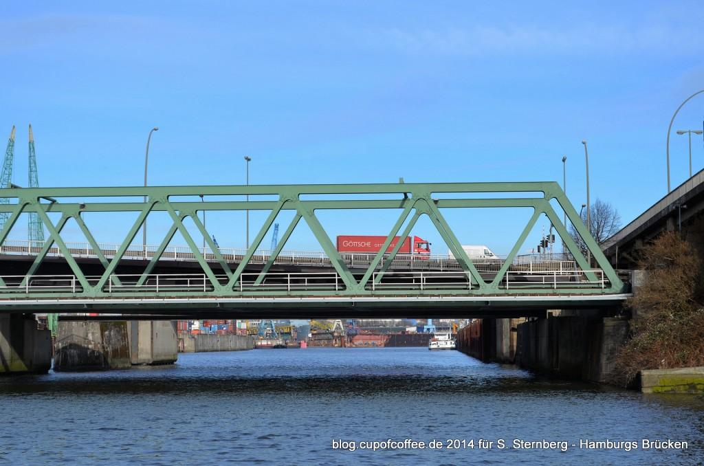 Ellerholz_Bahnbrücke_01