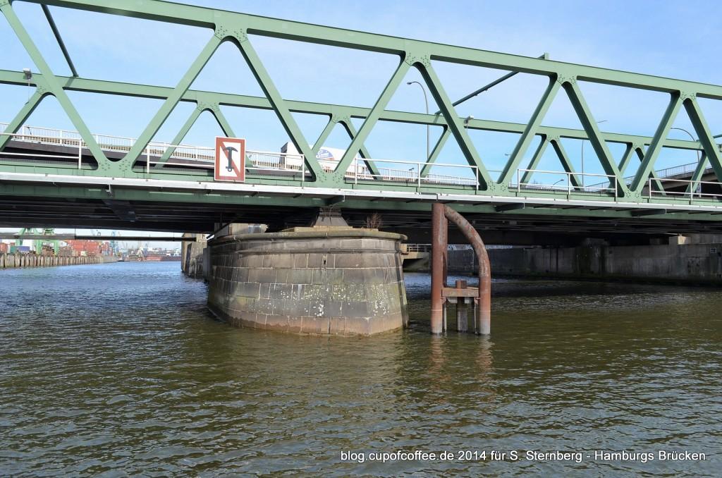 Ellerholz_Bahnbrücke_02