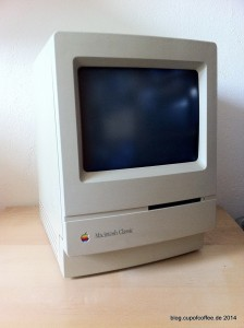 Macintosh_Classic_HD
