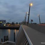 02_Baakenhafenbrücke_Hamburg