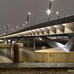 07_Baakenhafenbrücke_Hamburg