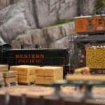 20_Western_Pacific_Miniatur_Wunderland