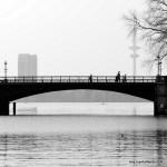 HamburgsBrücken