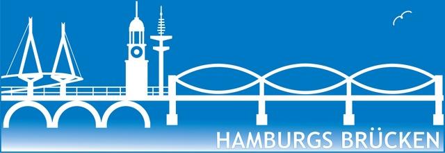hambrü_blau_banner_text_weiss_640x221