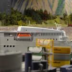 14 Miniatur Wunderland Schiffe Berlin