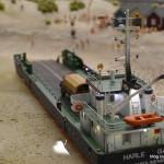 51 Harle Gatt Miniatur Wunderland