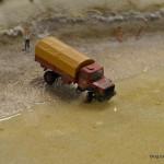 54 Harle Gatt Miniatur Wunderland