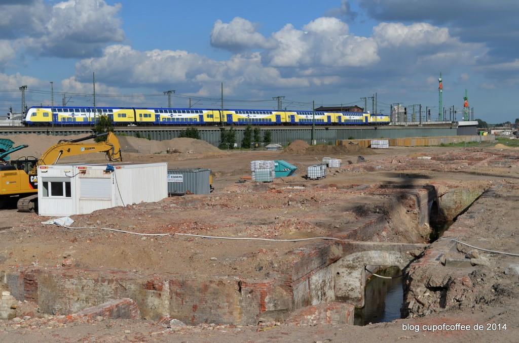 05_Fundamente_Hannoverscher_Bahnhof_Hamburg_Grasbrook