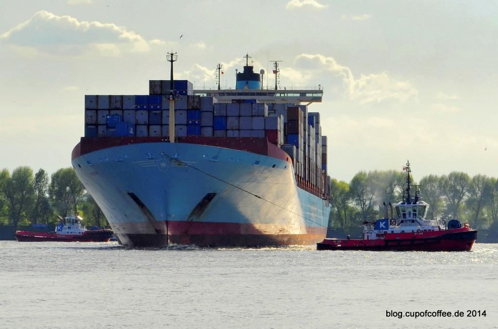Gudrun_Maersk