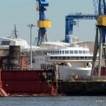 Scandlines_Fährschiff_Berlin_Hamburg