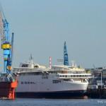 Scandlines_Fährschiff_Copenhagen_Hamburg