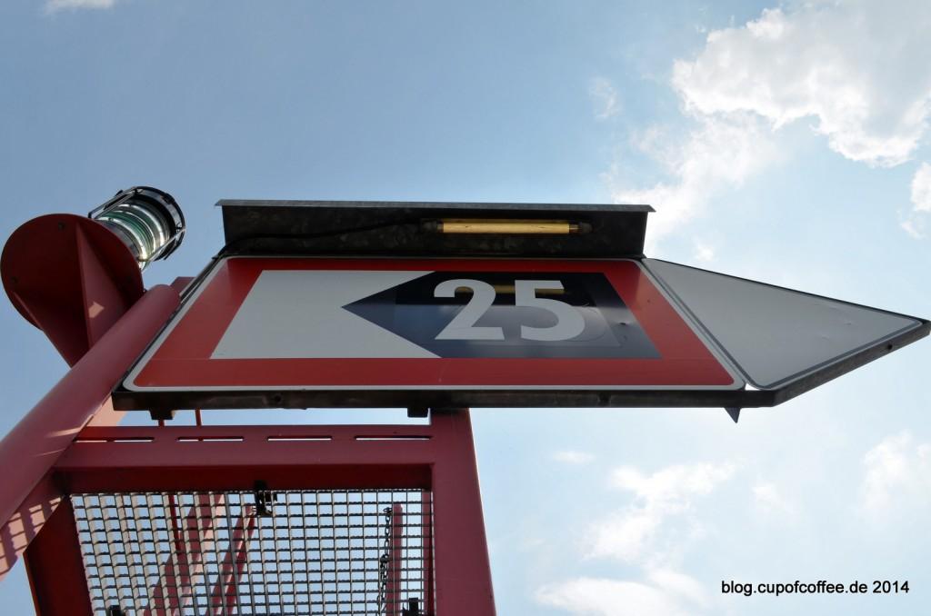 02_Kaiser_Wilhelm_Höft_Steinwerder_Hamburg