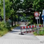 03_Loop_Hamburg_Wilhelmsburg