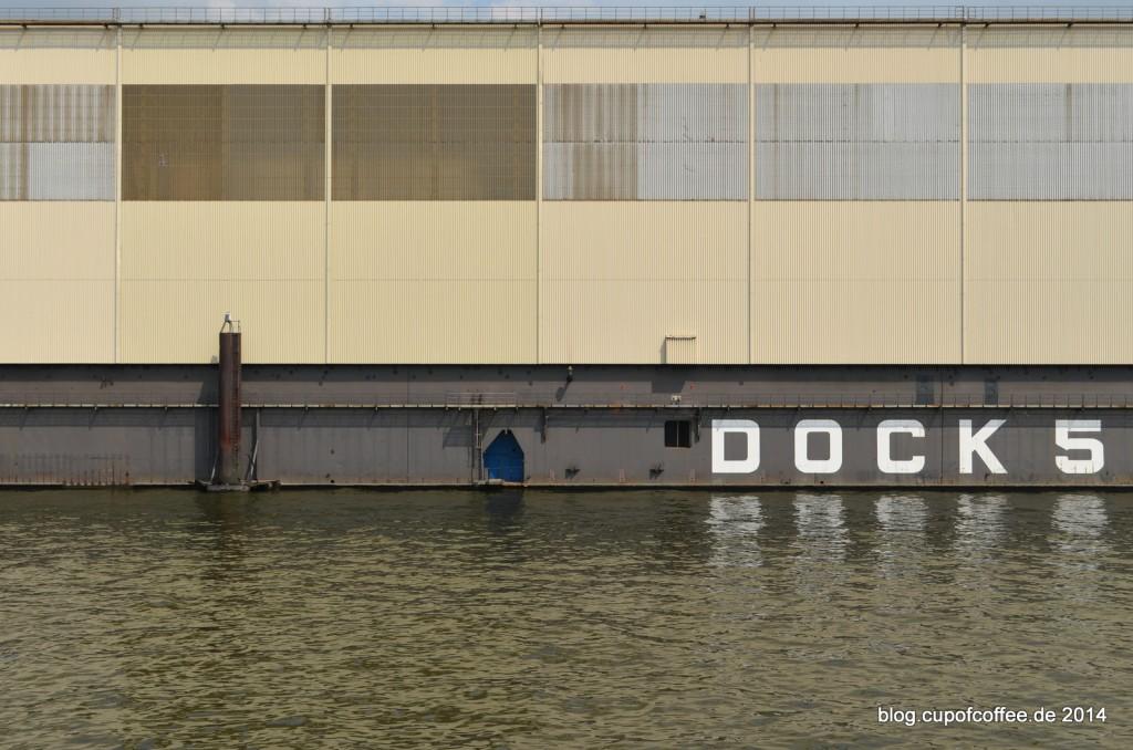 04_Dock5_Hafen_Steinwerder_Hamburg