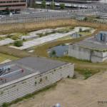 05_Baugrube_Überseequartier_biotop