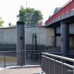 06_Elbe_Radweg_Billhorener_Brückenstraße_Hamburg
