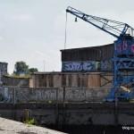 10_Elbe_Radweg_Billhafen_Graffiti_Hamburg