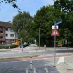 12_Loop_Hamburg_Wilhelmsburg