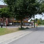 13_Loop_Hamburg_Wilhelmsburg