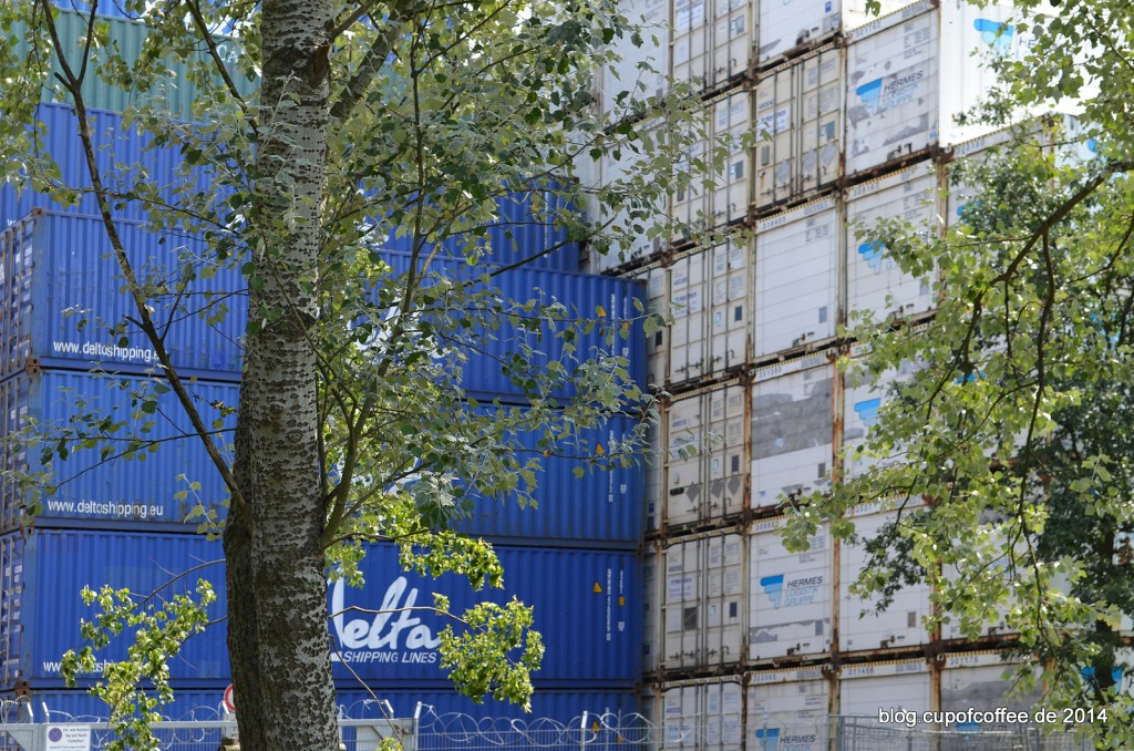 18_Loop_Hamburg_Wilhelmsburg_Container