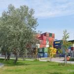 19_Loop_Hamburg_Wilhelmsburg_Container