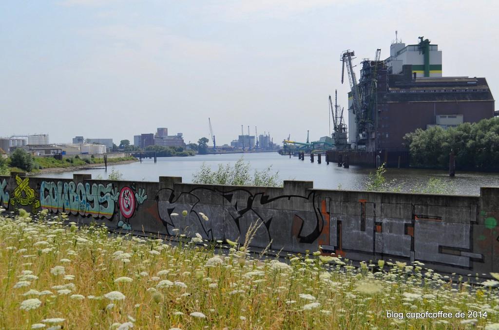 22_Loop_Reiherstieg_Hamburg_Wilhelmsburg