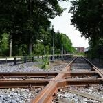 28_Loop_Reiherstieg_Hamburg_Wilhelmsburg