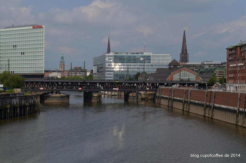 33_Elbe_Radweg_Hafencity_Hamburg