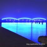 01_Blueport_Hamburg