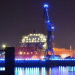 12_Dock_Elbe17_BlueportHamburg