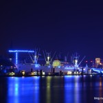 15_Blueport_2014_Cap_San_Diego_Hamburg