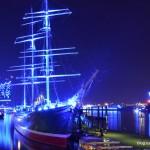 16_Rickmer_Rickmers_Blueport_Hamburg