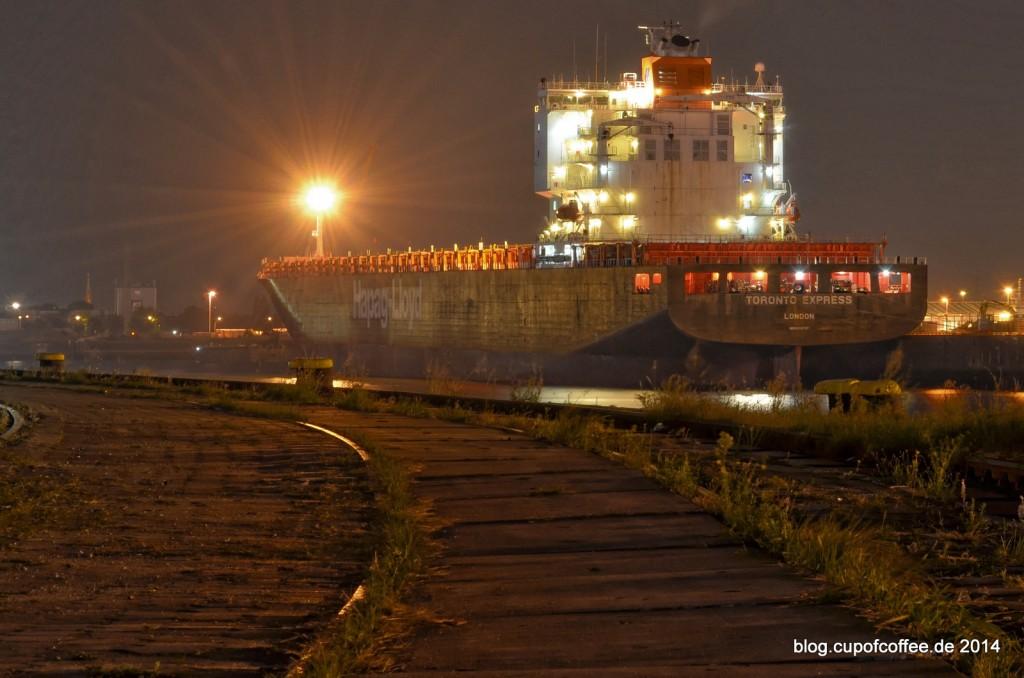 20_Toronto_Express_Kaiser_Wilhelm_Hafen_Hamburg