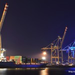 21_Blueport_Hamburg_Cruise_Center_Altona