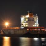 23_Toronto_Express_Kaiser_Wilhelm_Hafen_Hamburg