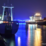 31_MS_Stubnitz_Hamburg_Blueport
