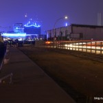 32_MS_Stubnitz_Hamburg_Blueport